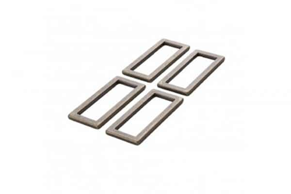 byannie-1-12-inch-ant-brass-set-2900