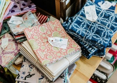 quilting-supplies-stores-berry-nsw