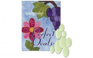 Karen Kay Buckley Perfect Ovals