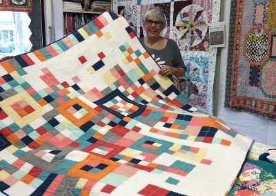Deb_louie_and_cool_to_be_square_quilt800x800
