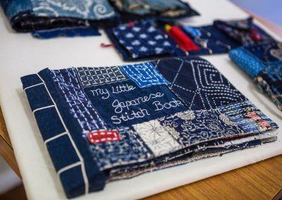Japan-in-Berry-stitchbook_800x533